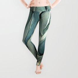 Sinann Leggings