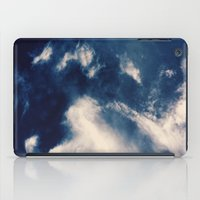 earth iPad Cases featuring Earth  by Jane Lacey Smith