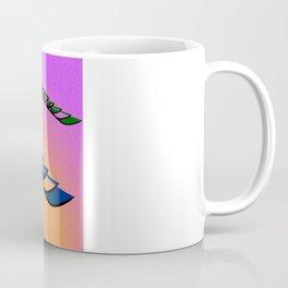 Abstract15 Coffee Mug