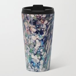 movimiento espiral no.4/ spiral movement no.4 Travel Mug