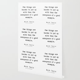 61   Mark Twain Quotes   190730 Wallpaper