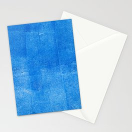 Abstract No. 277 Stationery Cards