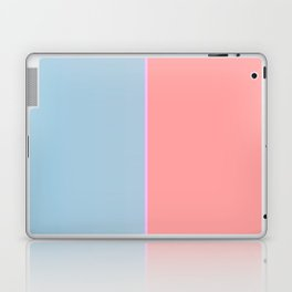 Re-Created ONE No. 28 by Robert S. Lee Laptop & iPad Skin