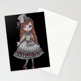 EGL Stationery Cards