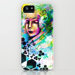 Your Own  iPhone Case