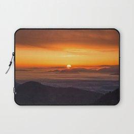 Landscape 20 Laptop Sleeve