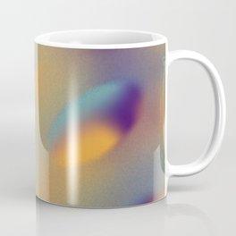 Strange Things Coffee Mug