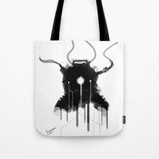 Bioshock Evolve Suit Design FanArt Tote Bag