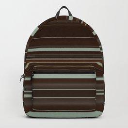 Desert Lime Backpack