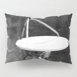sat-a-lite Pillow Sham