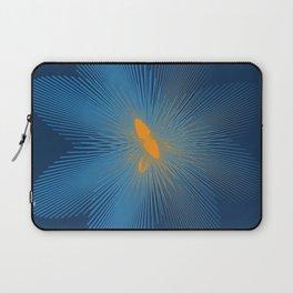 INFINITY Laptop Sleeve