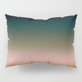 Mourning Pillow Sham