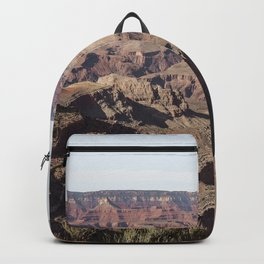 Amazing Grand Canyon National Park In Arizona Photo   Travel Photography Backpack