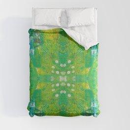 Kiwi Fantasy Comforters