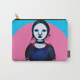 Party Ready Carry-All Pouch