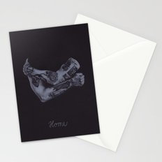 Home (Harry Styles and Louis Tomlinson) Stationery Cards