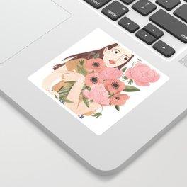Leonora Sticker