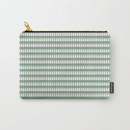 Edificio La Estancia Carry-All Pouch