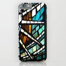 Son Rise iPhone 6s Slim Case