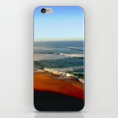 Australia's Southern Coastline iPhone & iPod Skin