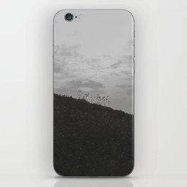 [ - ] iPhone Skin