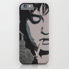 P.D. Slim Case iPhone 6s