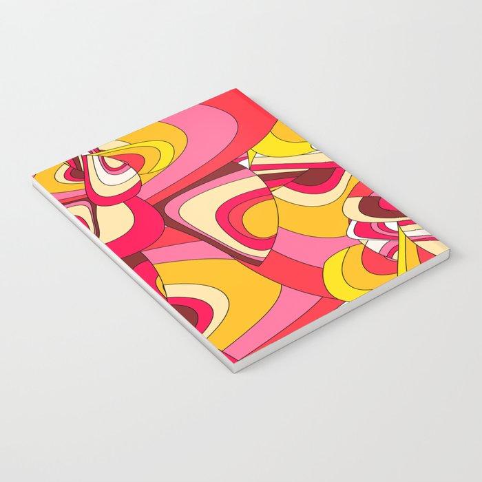 o emilio Notebook
