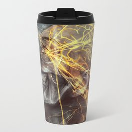 Synapse Travel Mug