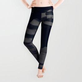 Something missing Leggings
