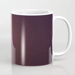 Full Moon High Coffee Mug