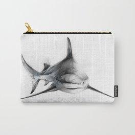 Shark III Carry-All Pouch
