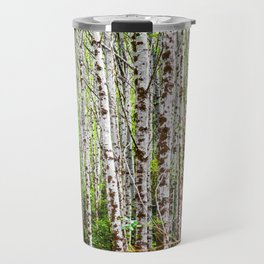 Youngsters Travel Mug
