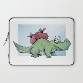 Applegator Laptop Sleeve