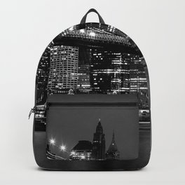 night Backpack