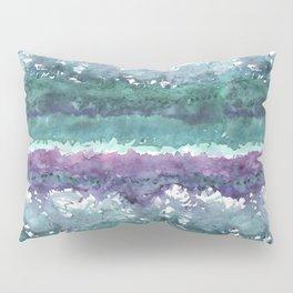 Rembling Pillow Sham