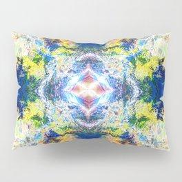 scope Pillow Sham