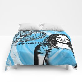 Bea Smith Comforters