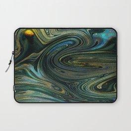 Opium Laptop Sleeve
