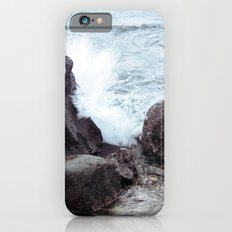 Come crashing down  iPhone 6s Slim Case