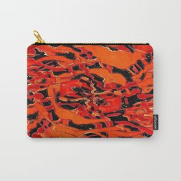 Quantum Theory Carry-All Pouch