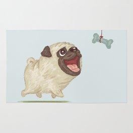 Dog Rug