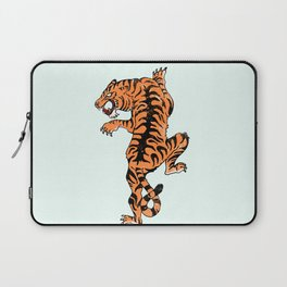 Tiger style Laptop Sleeve