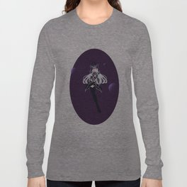 Syndra Long Sleeve T-shirt