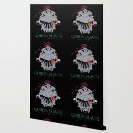 Kill All Goblins V2 Wallpaper