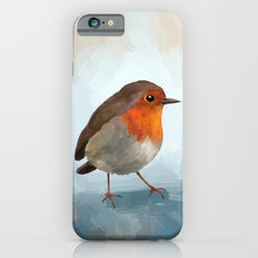 Robin Slim Case iPhone 6