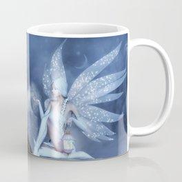 Fairy Light 13 Coffee Mug