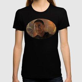 Hit by Lightning T-shirt