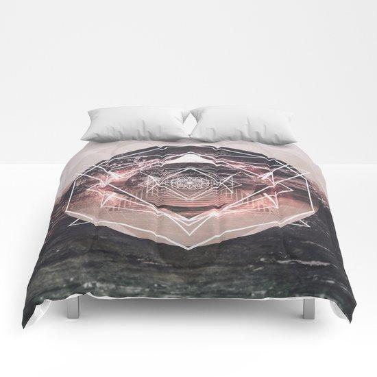 Forma 09 Comforters
