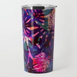 Motuu Tropical CMY Travel Mug