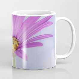 My Dear Daisy Coffee Mug